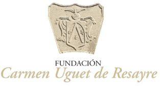 Fundación Carmen Uguet de Resayre